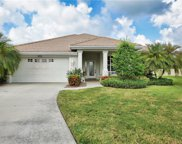2711 Whispering Pine Lane, North Port image
