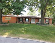 1209 Cheverly, St Louis image