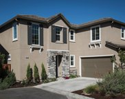5453 Kaitlyn Place, Rohnert Park image