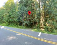 235 xx S Lake Roesiger Road, Snohomish image