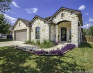 2117 Dove Crossing Dr, New Braunfels image
