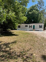 18150 Sw 44th Street, Dunnellon image