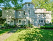 29 Valley  Road, Bronxville image