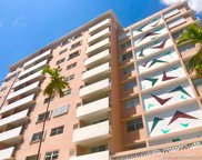 1750 James Ave Unit #3A, Miami image
