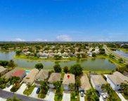 6886 Big Pine Key Street, Lake Worth image