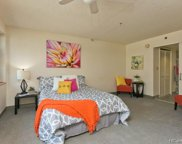 545 Queen Street Unit 326, Honolulu image