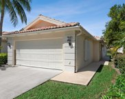 7635 Pine Island Way, West Palm Beach image