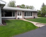 6310 South Madison Street, Willowbrook image