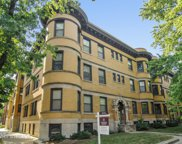 3500 North Greenview Avenue Unit G, Chicago image