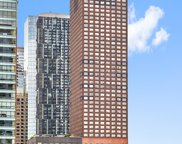 474 North Lake Shore Drive Unit 5410, Chicago image