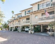 215 85th Avenue Unit 1, Treasure Island image