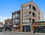 1606 West North Avenue Unit PH, Chicago image