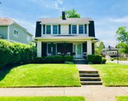 1367 Haines Avenue, Grandview Heights image