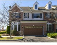 4202 Lexington Court, Cherry Hill image