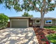 874 Wellington Pl, Campbell image