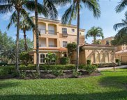 2638 Bolero Dr Unit 101, Naples image