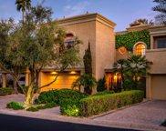 4827 N 65th Street, Scottsdale image