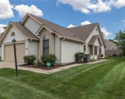 9241 Aintree  Drive, Indianapolis image