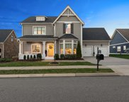 312 Finnhorse Lane, Franklin image