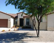 8817 S 53rd Drive, Laveen image