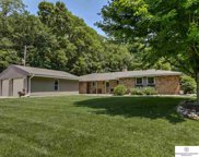 8625 Peppermint Lane, Fort Calhoun image