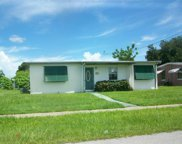 8630 Aero Avenue, North Port image
