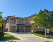 11473 Holly Fern Ct, Scripps Ranch image