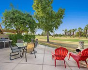 77822 Woodhaven Drive S, Palm Desert image