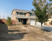 14118 Tiger Lily Court, Hesperia image