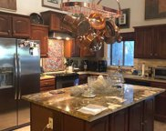 10515 W Mohave Street, Tolleson image