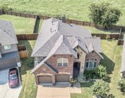 1009 Dunhill Lane, Forney image