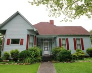 602 Mayes, Sweetwater image