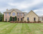 3202 Lake Terrace  Drive, Martinsville image
