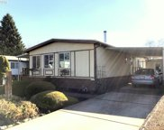 4800 BARGER  DR Unit ##54, Eugene image
