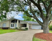 4120 Redwood Dr, Groves image