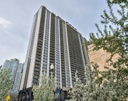400 East Randolph Street Unit 2309, Chicago image