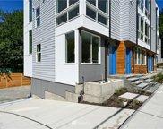 2408 SW Genesee Street, Seattle image