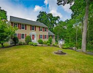 57 White Plains Avenue, Londonderry image