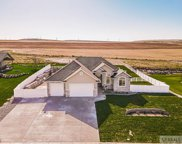 3771 S Boulder Creek Lane, Idaho Falls image