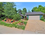 4129 W 21st St Rd, Greeley image