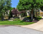 4505 N Mulberry Court, Kansas City image