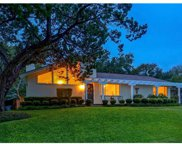 3311 Thousand Oaks Cv, Austin image