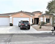 3686 Cottage Stone Court, Laughlin image
