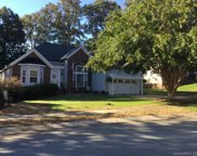 122  Harbor Cove Lane, Mooresville image