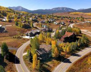 2 Silver, Mt. Crested Butte image