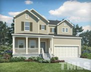 1520 Andros Pond Court, Apex image