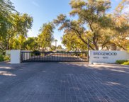 4606 N 40th Street, Phoenix image
