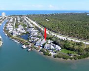 2416 Harbour Cove Drive, Hutchinson Island image