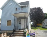 256 Parkway, Rochester image