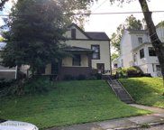 197 Coral Ave, Louisville image